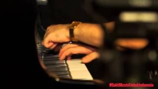 Video Belajar Piano : Pentingnya Belajar Teknik Musik Klasik Untuk Pemula MP3, 3GP, MP4, WEBM, AVI, FLV Juli 2018