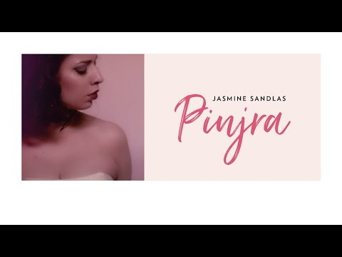 Pinjra Songs mp3 download and Lyrics
