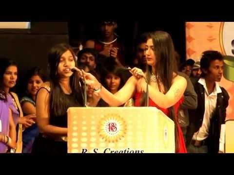 Video Bihar Dancing Superstar session 1 Dharmesh Sir Dance at patna RS Creation download in MP3, 3GP, MP4, WEBM, AVI, FLV January 2017
