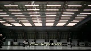 Foo Fighters - The Pretender [en Español]