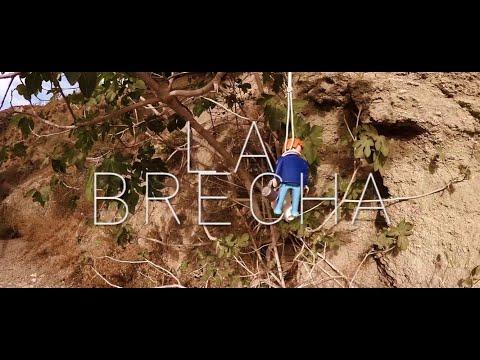 LA BRECHA - IVÁNLI FT DRUIDER [I+D]