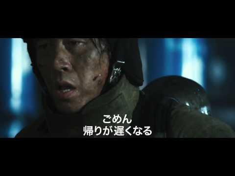 『ザ・タワー 超高層ビル大火災』【11/23~12/6】