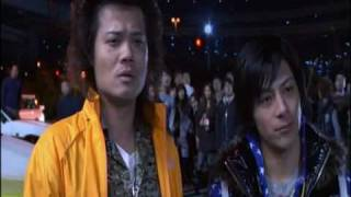 Nonton Wangan Midnight Movie  2009  Part 3 Film Subtitle Indonesia Streaming Movie Download