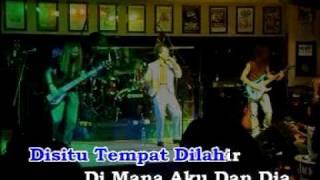 XPDC bersama Jeffydin - Seruling Anak Gembala full download video download mp3 download music download