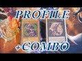 Yugioh Updated April Dark Magician Deck Profile  1 Card Combo