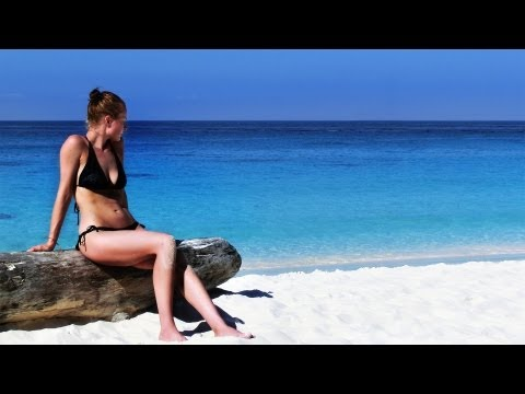 Amazing Beaches of Thailand 2013 – ko phi phi – phuket – maya bay – similan Island