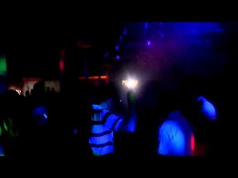 DJ HILTINHO ENCONTRO DE SOM EM PIRAPEMAS -MA