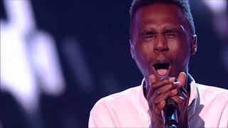 Video 8 Great Voice Blind Auditions nr. 05 MP3, 3GP, MP4, WEBM, AVI, FLV Agustus 2019