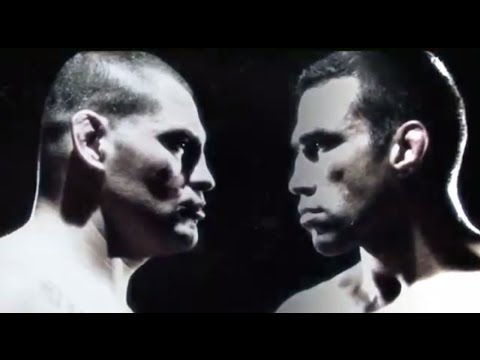 UFC 188: Extended Preview
