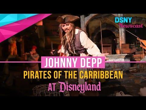 Johnny Dep