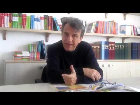 professor morelli - l'arte di dimagrire