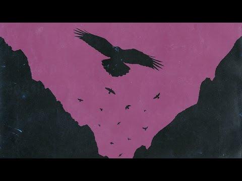 CONFRONTATIONAL - Kingdom of Night (Full Album) (видео)