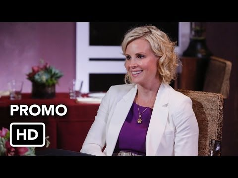 Parenthood 5.04 (Preview)