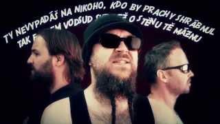 Video Destroyself - Poslední Přání (OFFICIAL VIDEO)