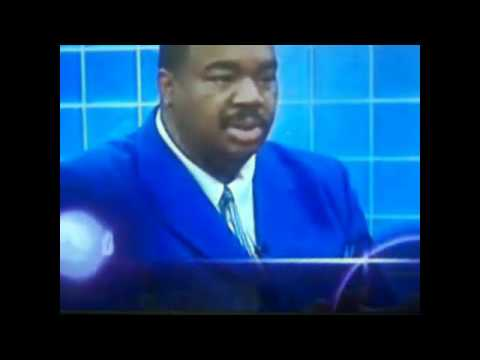 best testimony earthquake kelley testimony he died and explained heaven pt1