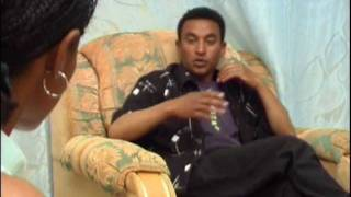 Eritrean Drama Movie