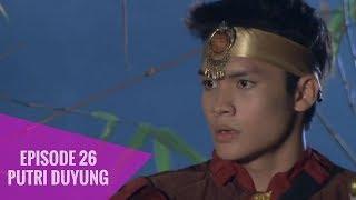 Video Putri Duyung - Episode 26 MP3, 3GP, MP4, WEBM, AVI, FLV Januari 2018