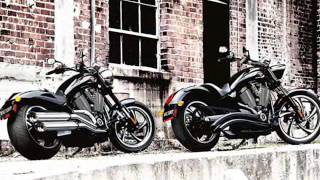 7. Victory MotorCycles Vegas 8 Ball Review | Victory MotorCycles Vegas 8 Ball Specification | Victory