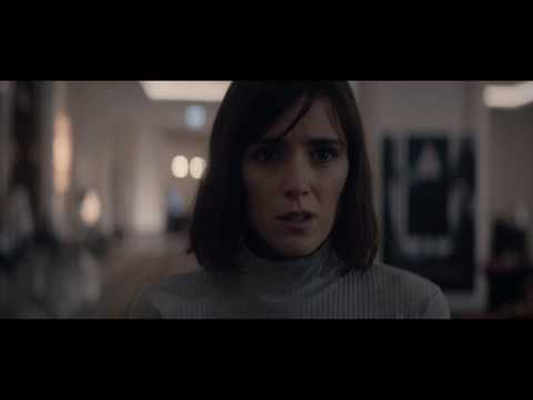 Housewife - OFFICIAL TRAILER