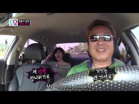 Global We Got Married Season 2- Episode 15 eng subs