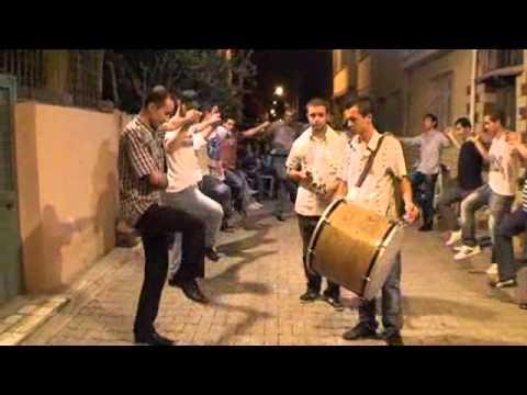 Ekrem & Erşan - Ibraim Odza