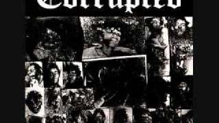 Corrupted - Sisto