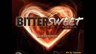 Nonton Bitter Sweet Riddim-Aprill 2016-Mix By Takunda [Mbizo5} Film Subtitle Indonesia Streaming Movie Download
