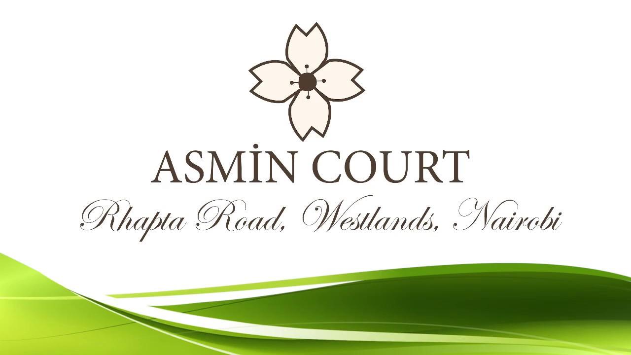 ASMİN COURT