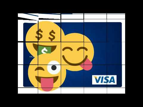 How  To Withdraw Credit Card Balance Into Bank Account Free No Charge