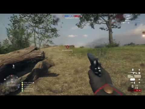 Стрим с Playstation 4 Pro - Battlefield 1 - Смотрим улучшенные игры с SATOS