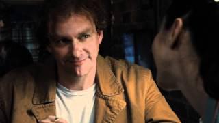 Nonton Kill The Irishman Trailer Film Subtitle Indonesia Streaming Movie Download