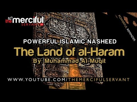 nasheed - Make Donations for Dawah Here: http://www.gofundme.com/themercifulservant ------------------------------------------------------------------ Join us: http://...