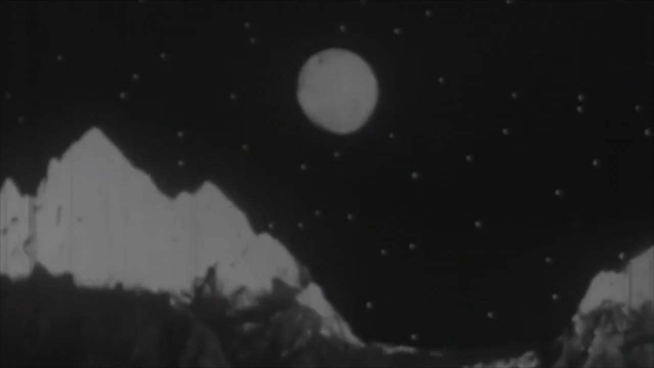 Nest – Lunar