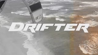 Nonton 2016 Cabrinha Drifter Kite Product Video Film Subtitle Indonesia Streaming Movie Download