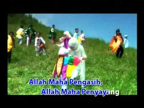 Sulis - Dzikir Anak_Cinta Rasul (2011)