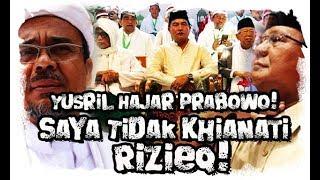 Video Yusril Bongkar Kedok Rizieq di Depan Kiai Pesantren se Tanah Air, Saya Tidak Khianati Siapa pun! MP3, 3GP, MP4, WEBM, AVI, FLV Juni 2019