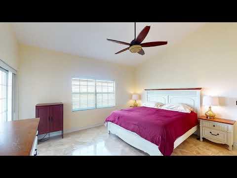 Stunning Renovated Britannia 2 Bed - Grand Cayman
