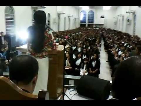Edjane Silva no Congresso de Jovens em Moreno.mp4