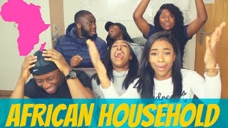 Download Video GROWING UP IN AN AFRICAN HOUSEHOLD - BEATINGS, PUNISHMENTS  (PART 1 ) MP3 3GP MP4