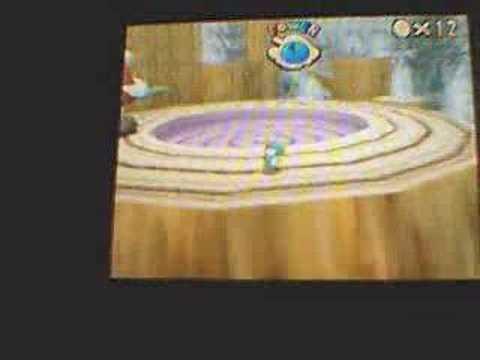 Wie Schalte Ich Mario Frei Super Mario 64