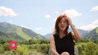 Susan Orlean discusses why she is fascinated by events in ordinary life and her passion for writing.For more interviews visit: https://genconnectu.com/expert/susan-orlean/Be sure to subscribe for daily interviews and content with our experts!           Like Us on Facebook:http://www.facebook.com/genconnectUFollow Us on Twitter:http://www.twitter.com/genconnectU      Visit our Website:http://www.genconnectU.com