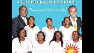 Video Shongwe and Khuphuka Saved Group: Umoya Womele Jehova MP3, 3GP, MP4, WEBM, AVI, FLV Juli 2018