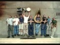 YoungBlood Brass Band - New Blood