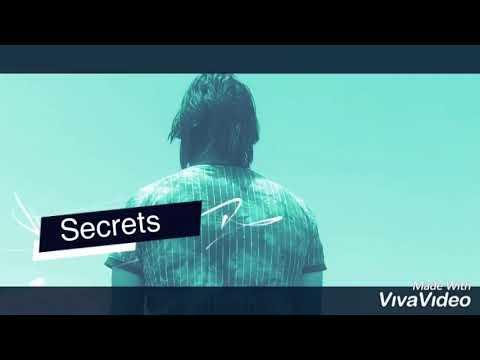 Download Khamoshiyan Song With Lyrics Arijit Singh Khamoshiyan Hindi