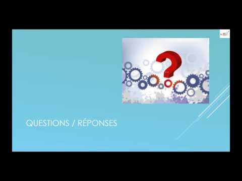 Questions Réponses 2016.11.29