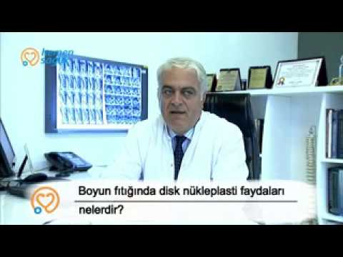boyun-fitiginda-disk-nukleoplasti-faydalari-nelerdir