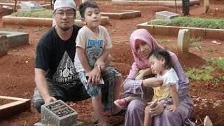 Video Koh Hanny Kristianto | Bersyukur dan Ikhlas Saat Anak Meningal Dunia MP3, 3GP, MP4, WEBM, AVI, FLV Maret 2019