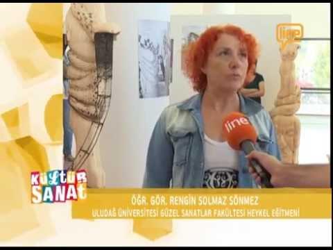 Kültür Sanat   -4 Haziran 2015-   İçimizdeki Canavar