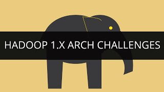 What Is Hadoop?| Hadoop 1.x Arch Challenges | Hadoop 2.0 Architecture | YARN