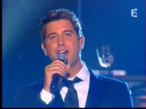 Celine Dion I Believe In You (en Portugues)